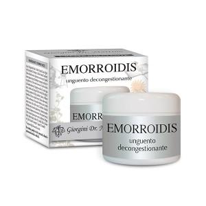 Emorroidis - www.AntiAgeBoutique.com