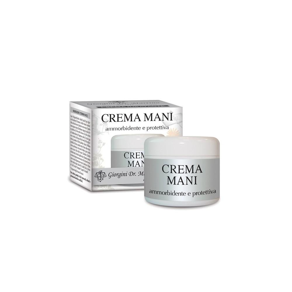 Crema mani - www.AntiAgeBoutique.com