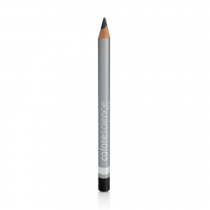 MINERAL EYE PENCIL – Matita minerale occhi