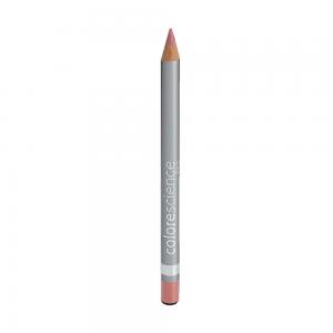 MINERAL LIP PENCIL – Matita minerale per labbra