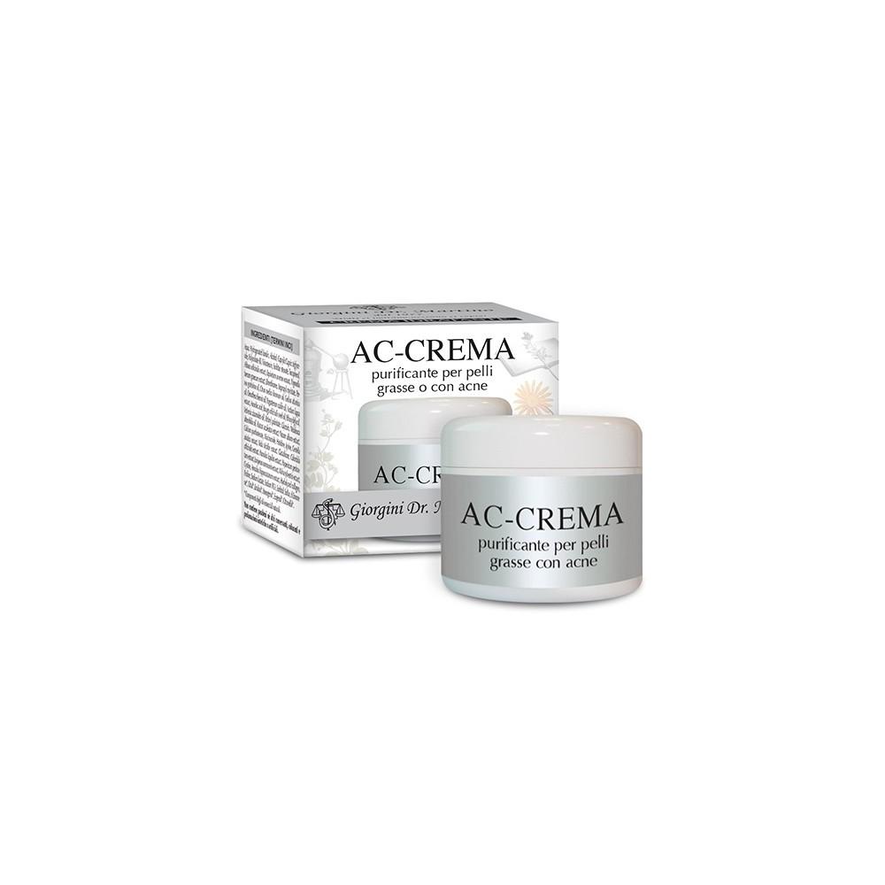 AC - Crema - www.AntiAgeBoutique.com