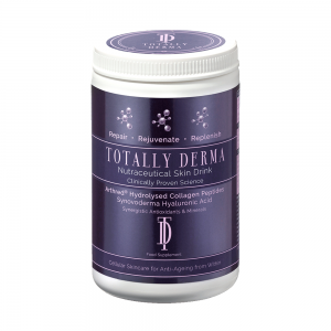 Totally Derma bevanda nutraceutica - www.AntiAgeBoutique.com