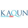 Acqua Kaqun